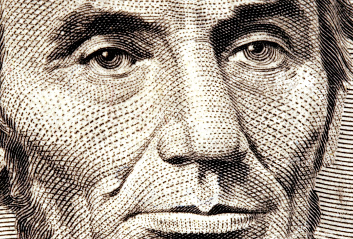 State Treasury, State Treasury 2020