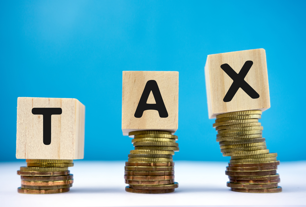 New York Income Tax Law, New York Income Tax Laws