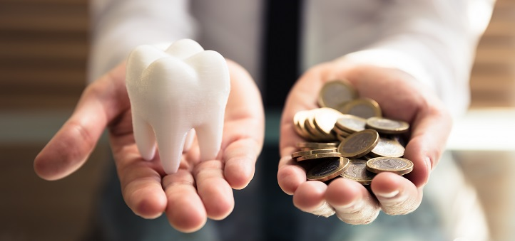 Dental Insurance, What to Look for in Dental Insurance