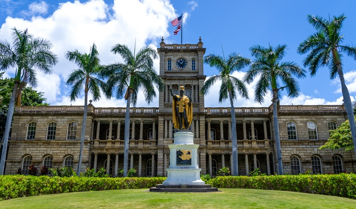 Hawaii Shoplifting Laws, Shoplifting Laws Hawaii