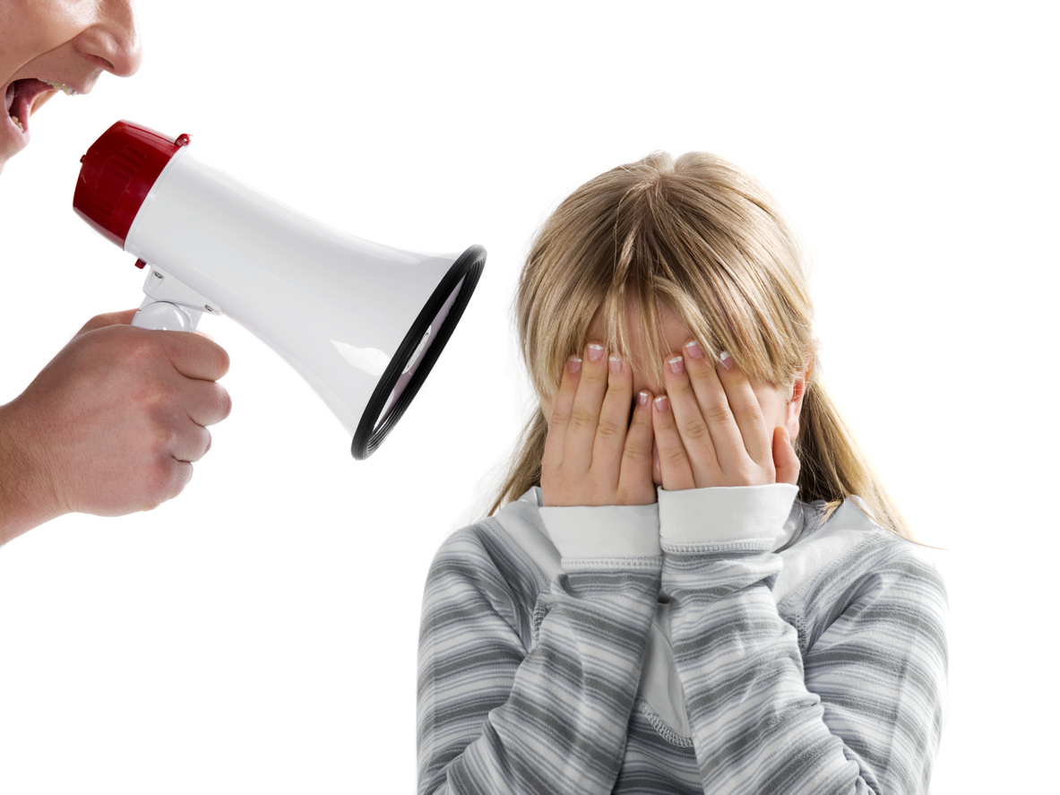 Child Abuse, What is Child Abuse, Childs Abuse