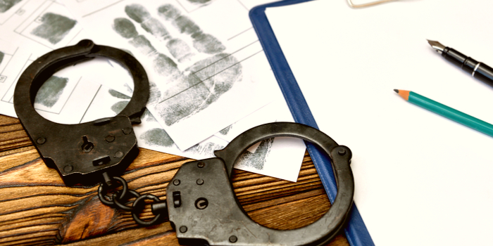 What are Criminal Records and Where to Find Criminal Records
