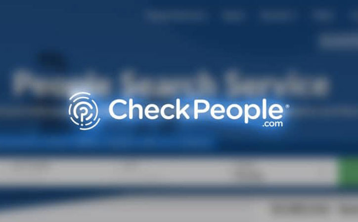 Check People Background Check, CheckPeople.com Background Check