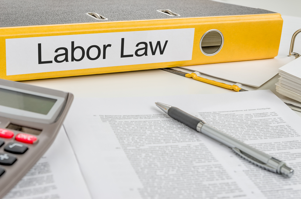Pennsylvania Employment Law, Pennsylvania Employment Laws