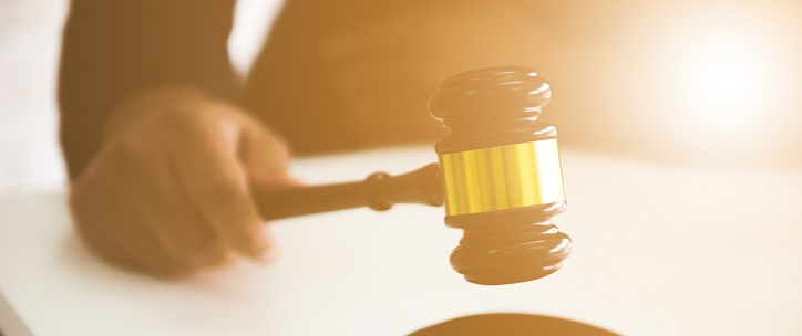 How to Appeal Court Decision, Appealing Court Decisions