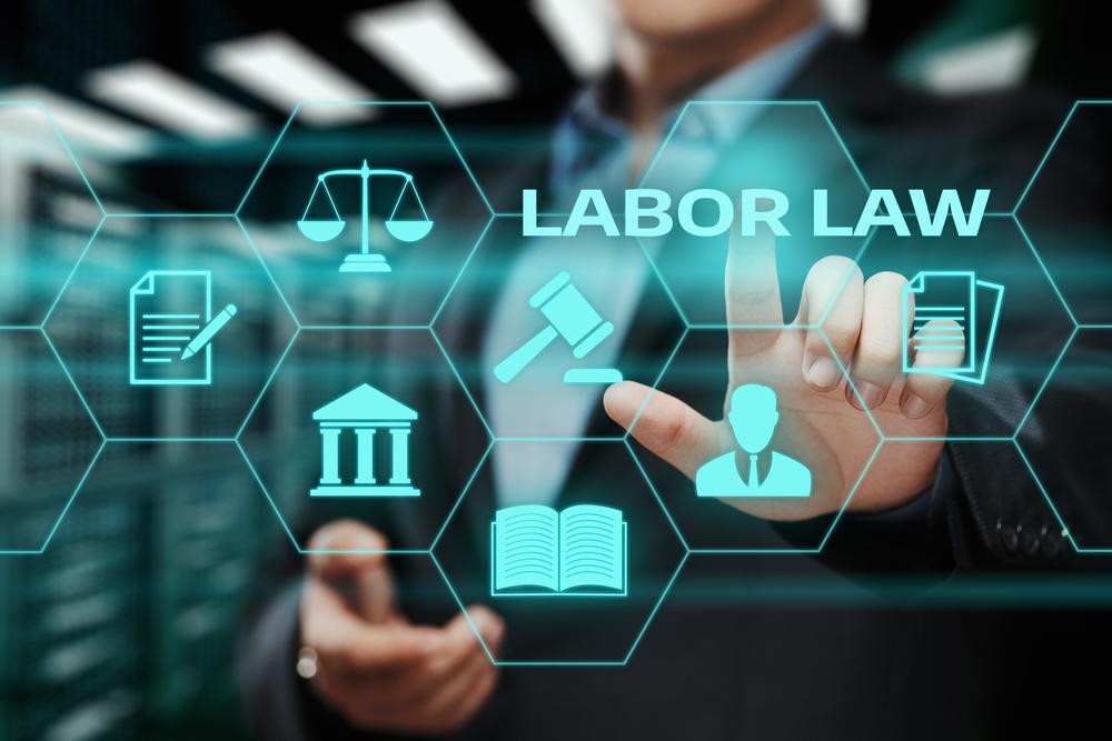 Idaho Labor Law, Idaho Labor Laws