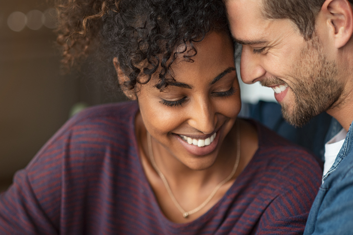 Things Every Relationship Needs to Thrive, Relationship Tips