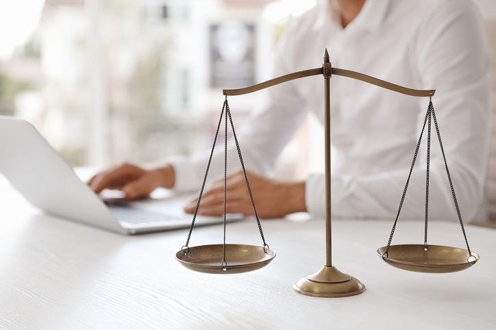 Ohio Employment Law, Ohio Employment Laws