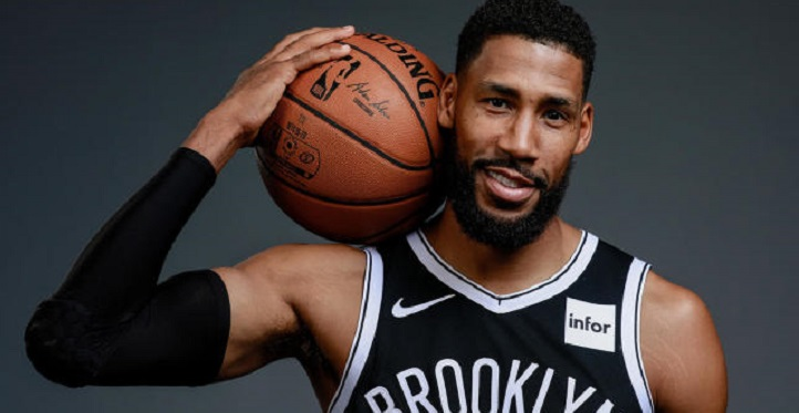 Garrett Temple Background Check, Garrett Temple Public Records
