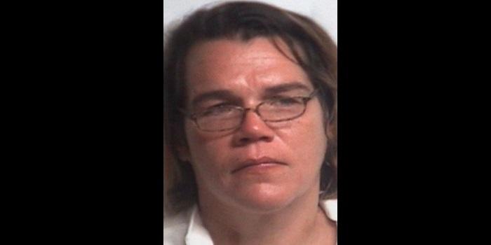 Virginia Mother Locks Her Children in Makeshift Cages