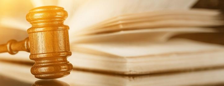 Rape Shield Laws, California Rape Shield Laws
