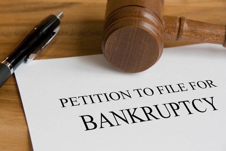 Mississippi Bankruptcy Laws, Bankruptcy Laws Mississippi