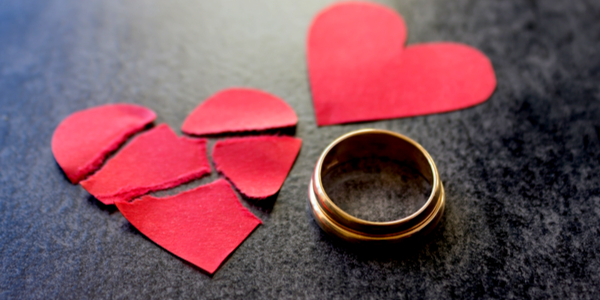 Finding Divorce Records, How to Find Divorce Records,