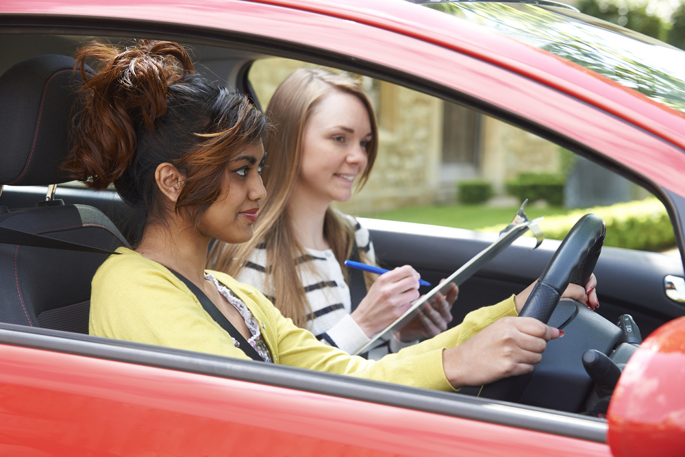 Massachusetts Drivers Training, Drivers Training Massachusetts