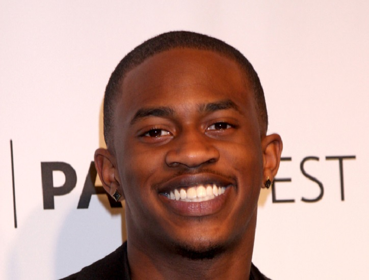 Malcolm David Kelley Background Check, Malcolm David Kelley
