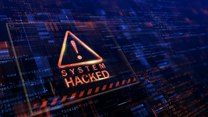 Ransomware attacks on the rise: how to avoid being attacked