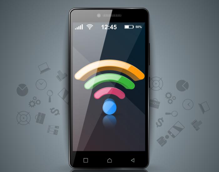 Wi-Fi Calling, What is a Wi-Fi Call, Wi Fi Calling App
