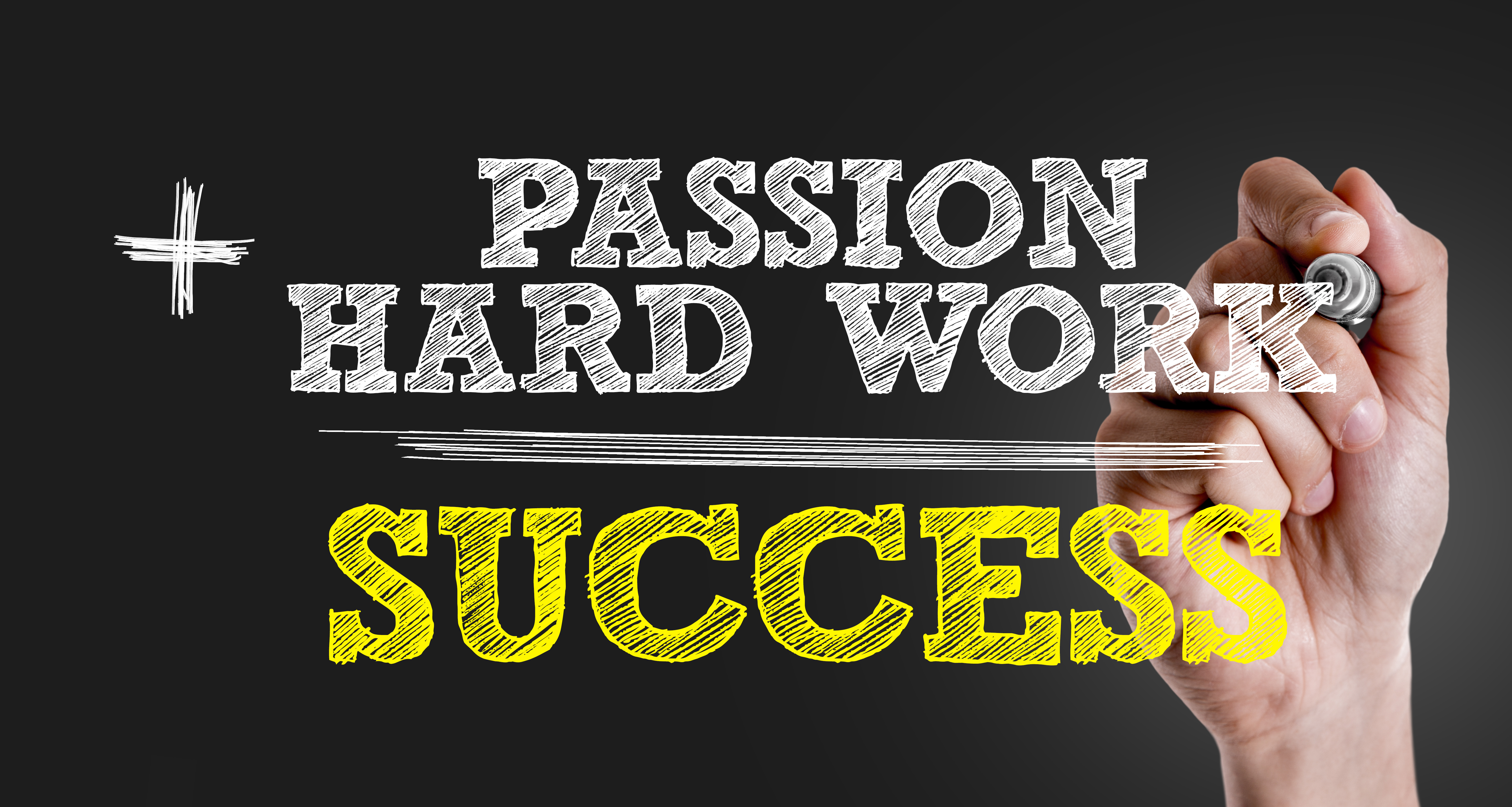 How to Reignite Passion for Work, Reignite Passion for Work