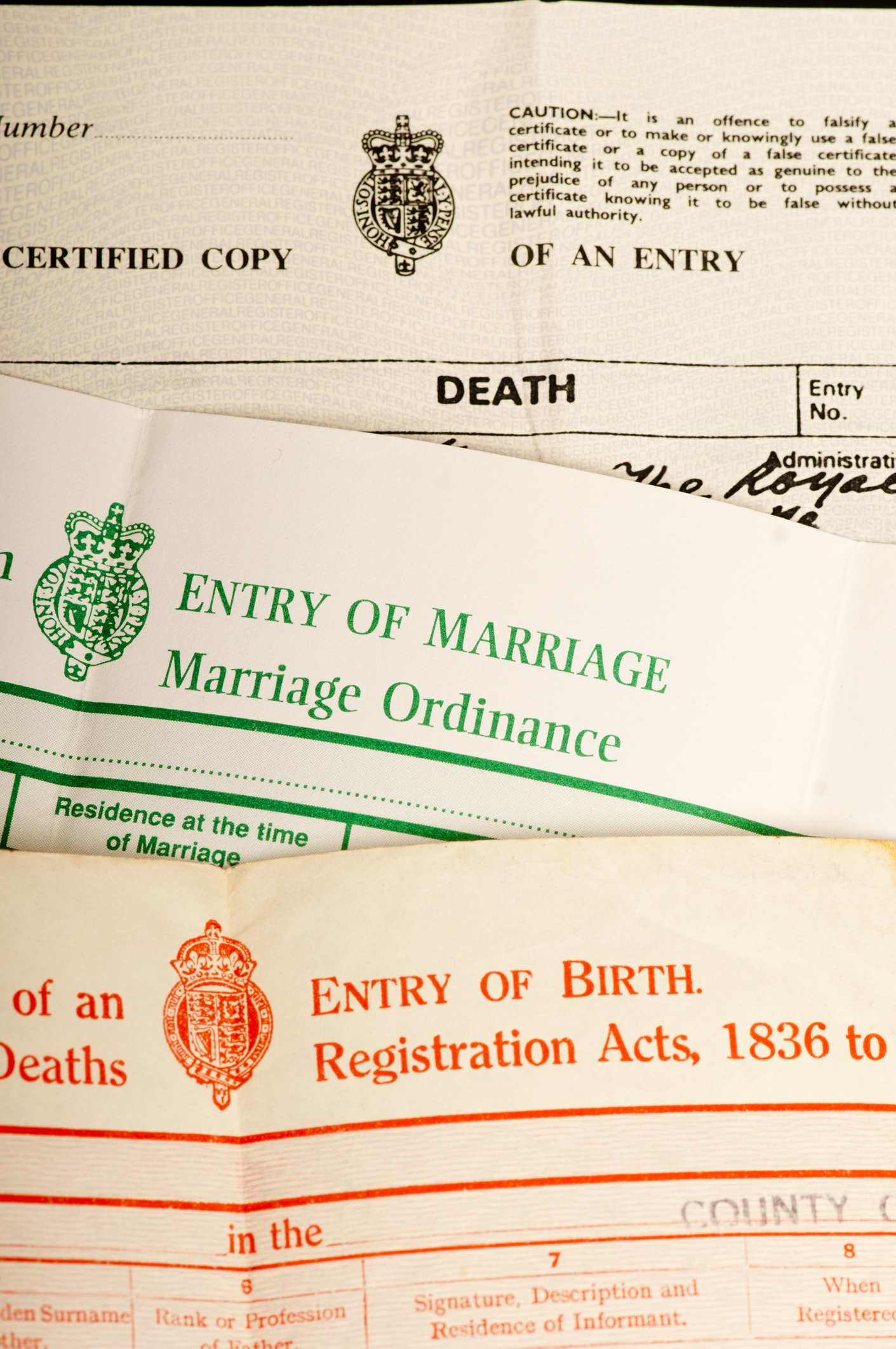 How to Find Death Records in Michigan, Michigan Death Records,