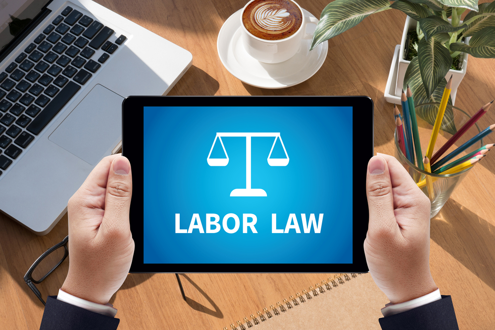 Louisiana Labor Law, Louisiana Labor Laws