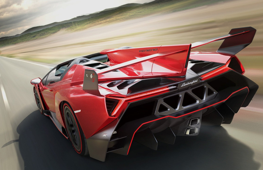 Most Expensive Cars in the World, World Most Expensive Cars