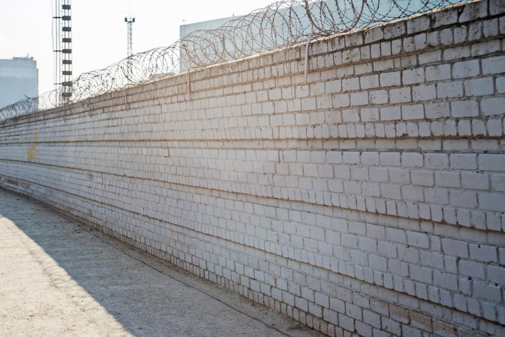 Private Prisons, Private Prisons Stocks