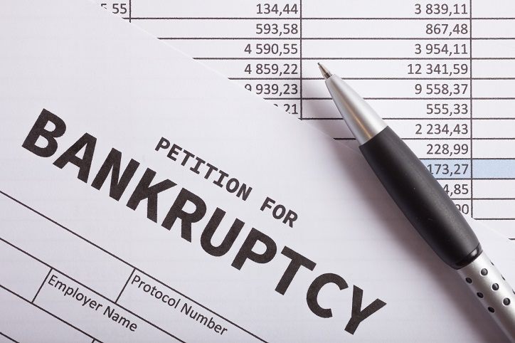 Maine Bankruptcy Laws, Bankruptcy Laws Maine