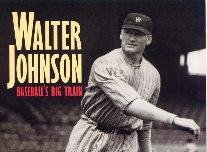 Walter Johnson Background Check, Walter Johnson Public Records