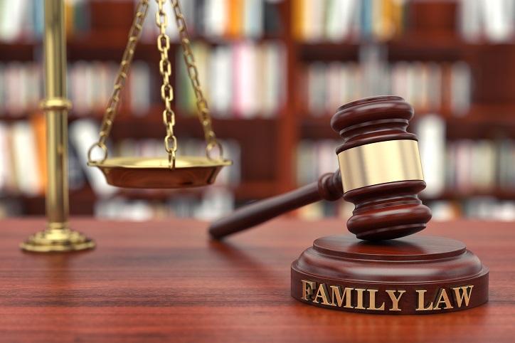 Minnesota Child Custody Laws, Child Custody Laws in Minnesota