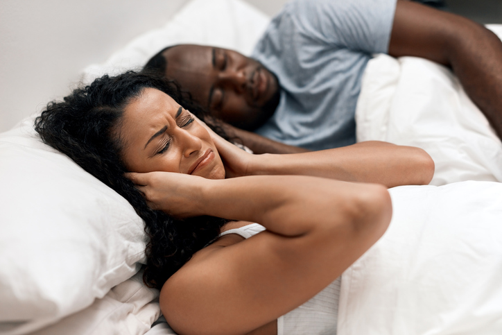 Stop Snoring Abuse, Snoring Abuse, How to Stop Snoring