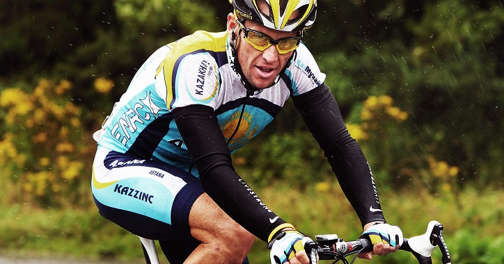 Lance Armstrong Background Check, Lance Armstrong Public Records