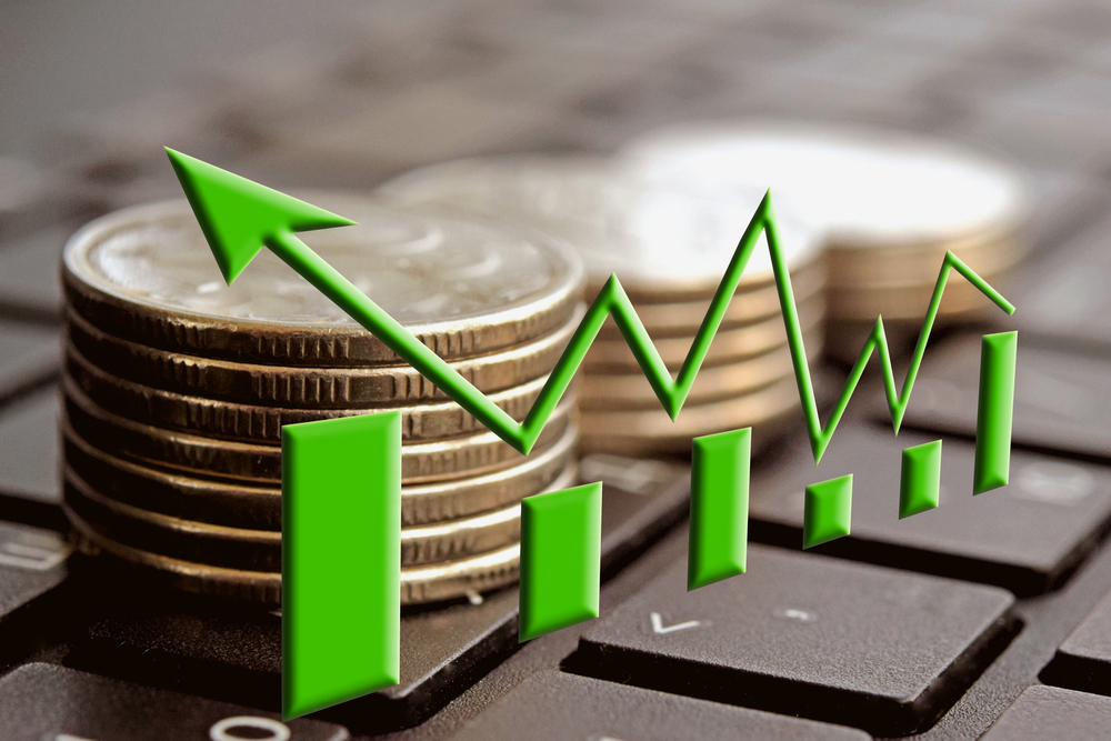 What is Interest, Interest Income, What is Interest Income