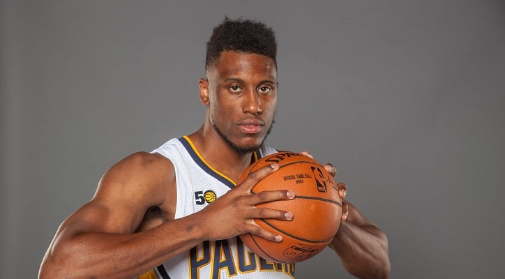 Thaddeus Young Background Check, Thaddeus Young Public Records