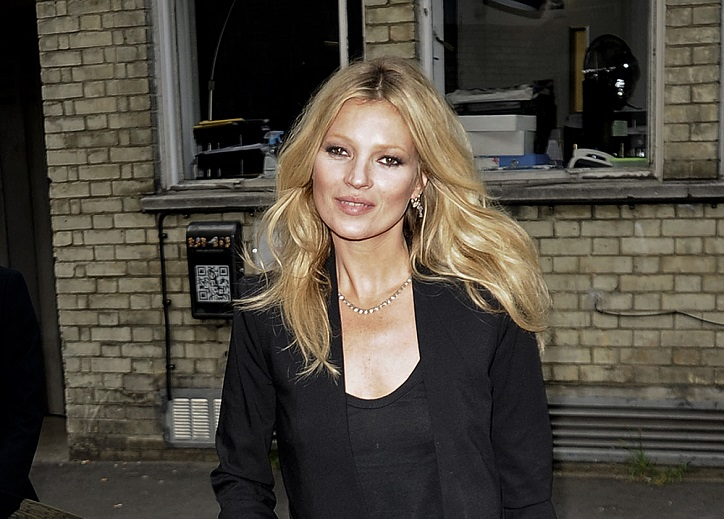 Kate Moss Background Check, Kate Moss Public Records