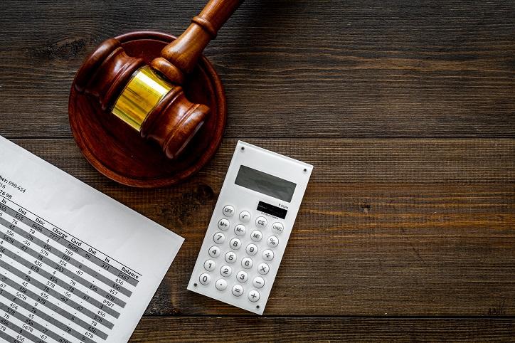 Massachusetts Bankruptcy Laws, Bankruptcy Laws Massachusetts