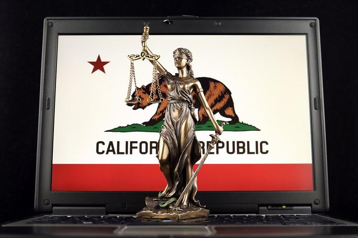 Craziest Laws in California, Craziest California Laws