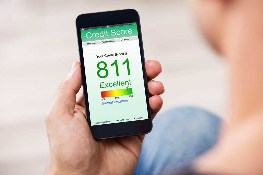 Credit, Credit Score, What is a Good Credit Score