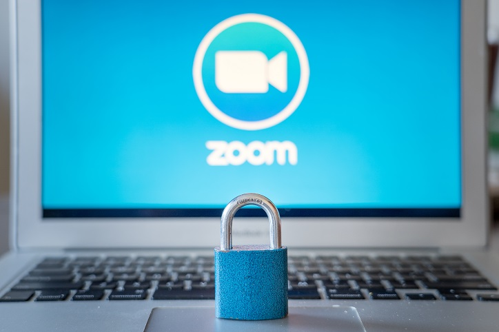Zoombombing 2021: Zoom hacking and how it puts you at risk