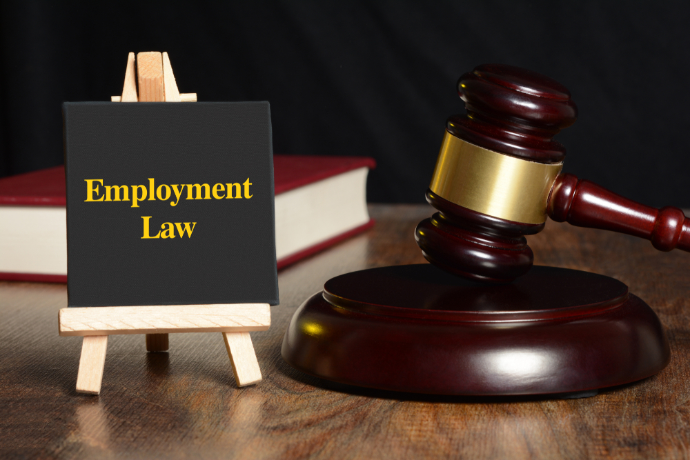 Florida Employment Law, Florida Employment Laws