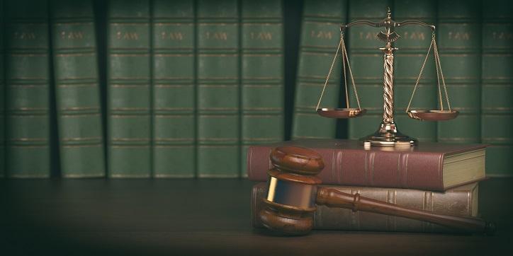 Rhode Island Judicial System, Judicial System