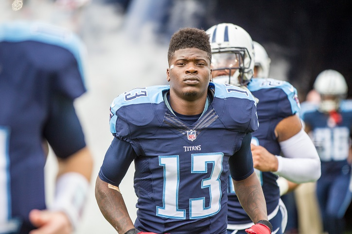Kendall Wright Background Check, Kendall Wright Public Records