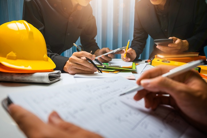 Hiring a Contractor, How to Hire a Contractor