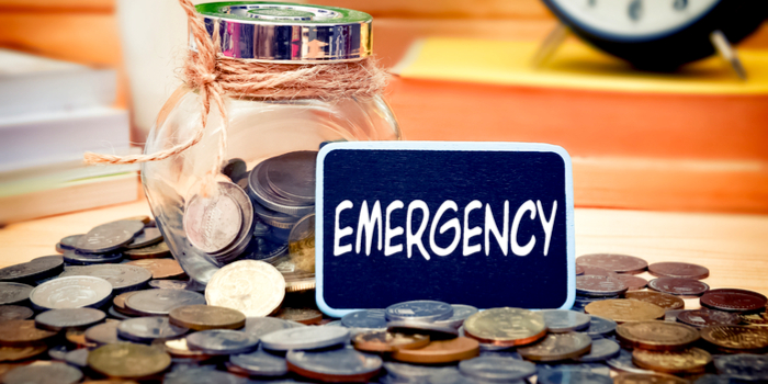 How to Deal with a Money Emergency and Economic Collapse