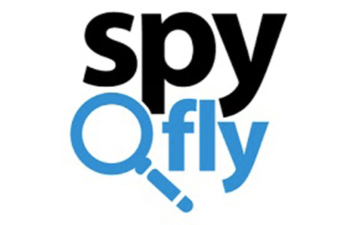 SpyFly People Search, People Search SpyFly