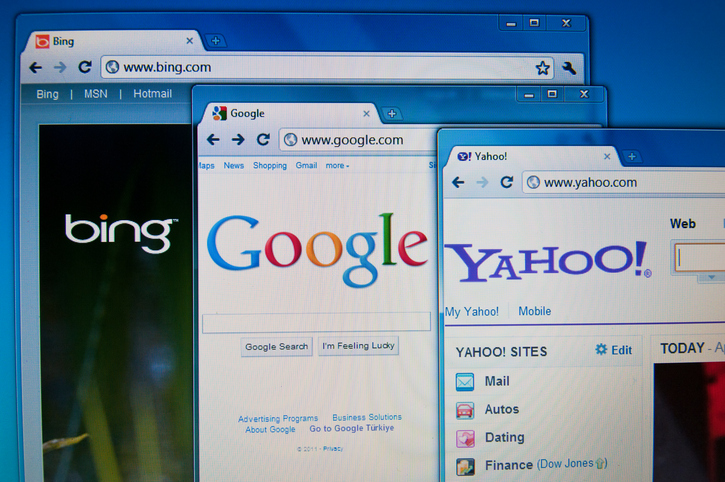 Yahoo Mail, How to Open Yahoo Mail, Yahoo eMail