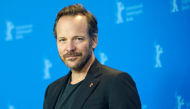 Peter Sarsgaard Background Check, Peter Sarsgaard Public Records