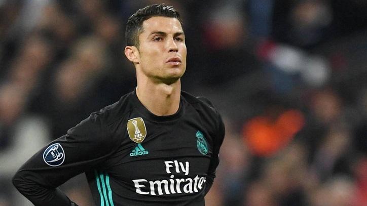 Cristiano Ronaldo Background Check, Cristiano Ronald Public Records