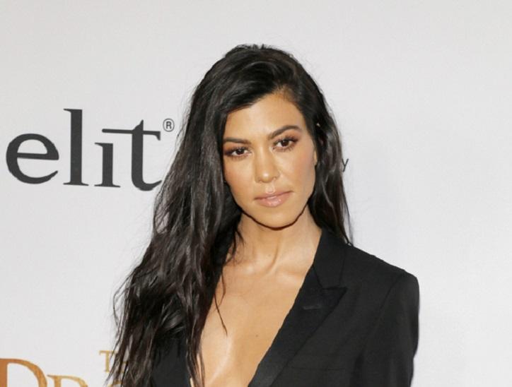 Kourtney Kardashian Background Check, Kourtney Kardashian Public Records