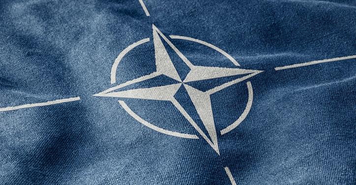 NATO, NATO Definition, NATO Members