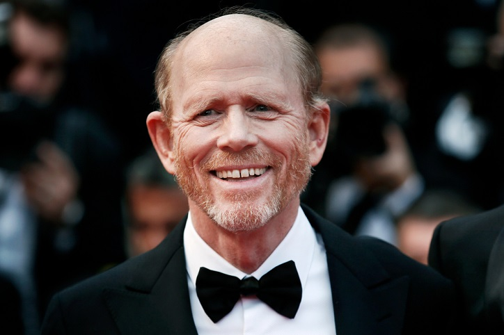 Ron Howard Background Check, Ron Howard Public Records